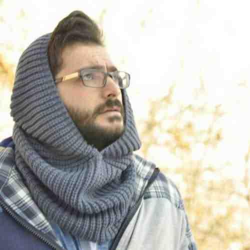 Behnam Zarin Nava Goftan دانلود آهنگ بهنام زرین نواگفتن