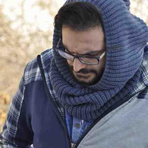 Behnam Zarin Refaghat دانلود آهنگ بهنام زرین رفاقت