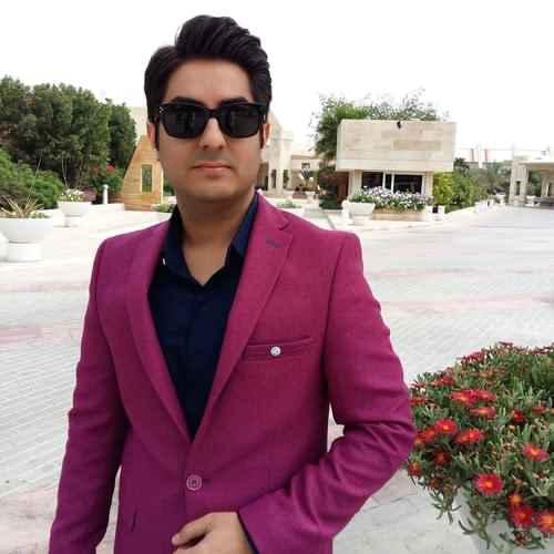 Nima Shemshadi Tanhayi دانلود آهنگ نیما شمشادی تنهایی