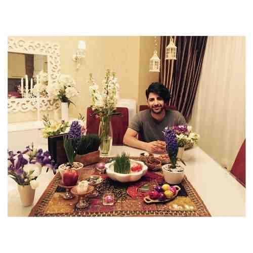 Xaniar Khosravi Dasti Dasti دانلود آهنگ زانیار خسروی دستی دستی