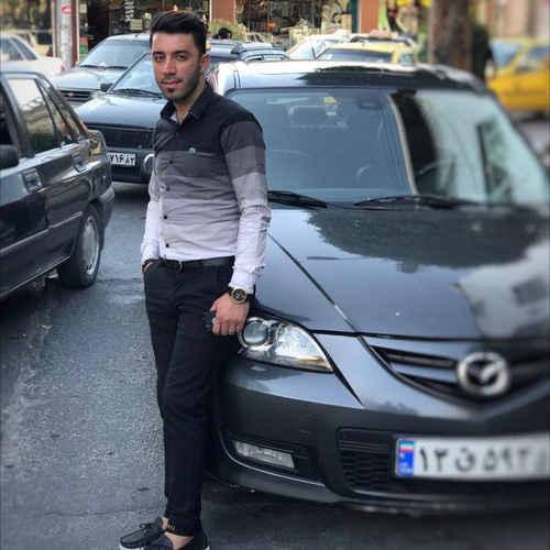 بهزاد صفایی و مجید حسینی زندونبون دانلود آهنگ بهزاد صفایی و مجید حسینی زندونبون