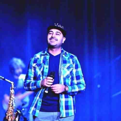 Behnam Safavi Ashena دانلود آهنگ بهنام صفوی آشنا