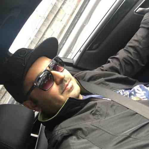 Behnam Safavi Begoo Doostam Dari دانلود آهنگ بهنام صفوی بگو دوستم داری