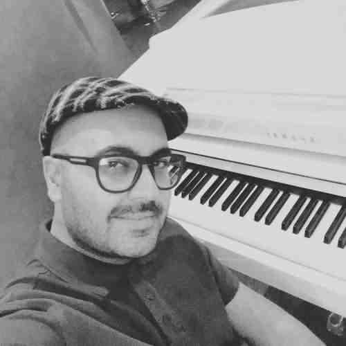 Behnam Safavi Daste Khodam Nist دانلود آهنگ بهنام صفوی دست خودم نیست