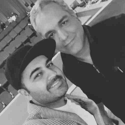 Behnam Safavi Del Khasteh دانلود آهنگ بهنام صفوی دل خسته