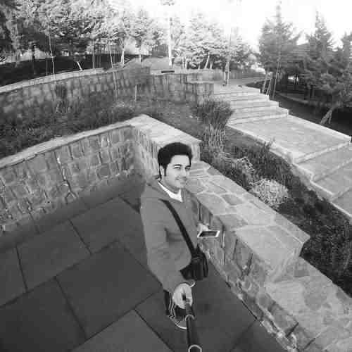 Behnam Safavi Elahi دانلود آهنگ بهنام صفوی الهی
