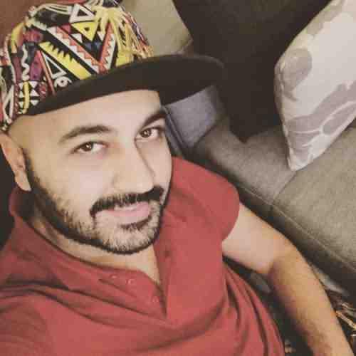 Behnam Safavi Eshghe Binazir دانلود آهنگ بهنام صفوی عشق بی نظیر