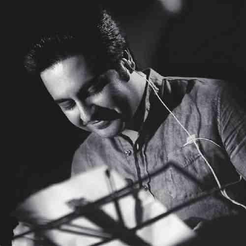 Behnam Safavi Forsat Kame دانلود آهنگ بهنام صفوی فرصت کمه