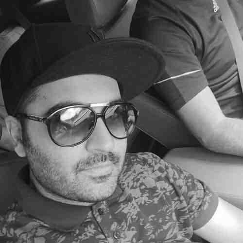 Behnam Safavi Havaset Nist دانلود آهنگ بهنام صفوی حواست نیست