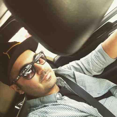 Behnam Safavi Avalin Gharar دانلود آهنگ بهنام صفوی اولین قرار