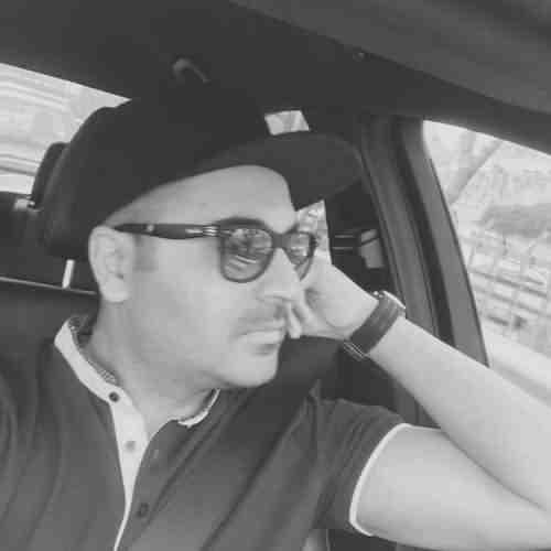 Behnam Safavi Che Hale Khobie دانلود آهنگ بهنام صفوی چه حال خوبیه