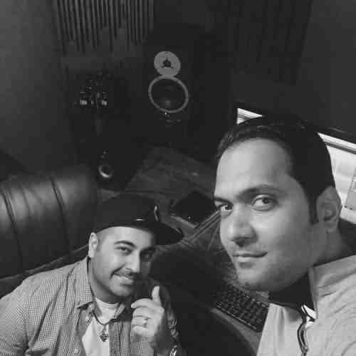 Behnam Safavi Che Sodi Mibari دانلود آهنگ بهنام صفوی چه سودی میبری