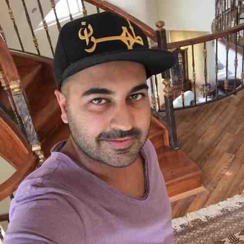 Behnam Safavi Eshghe Man Bash دانلود آهنگ بهنام صفوی عشق من باش