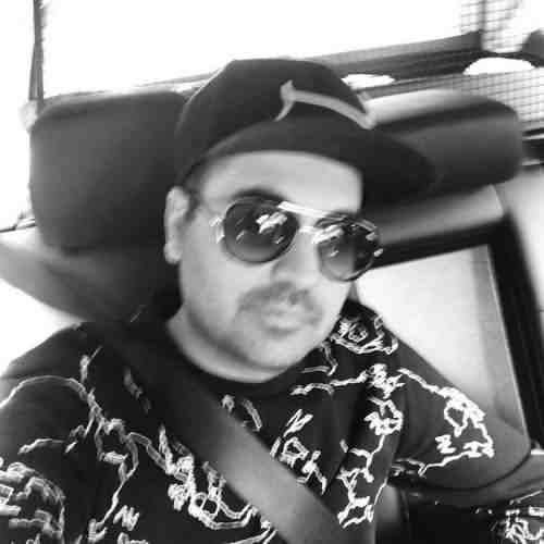 Behnam Safavi Khake Tabdar دانلود آهنگ بهنام صفوی خاک تب دار
