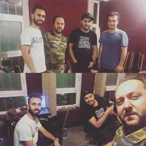 Behnam Safavi Mahrame Asrar دانلود آهنگ بهنام صفوی محرم اسرار
