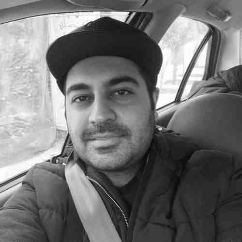 Behnam Safavi Mojeze دانلود آهنگ بهنام صفوی معجزه