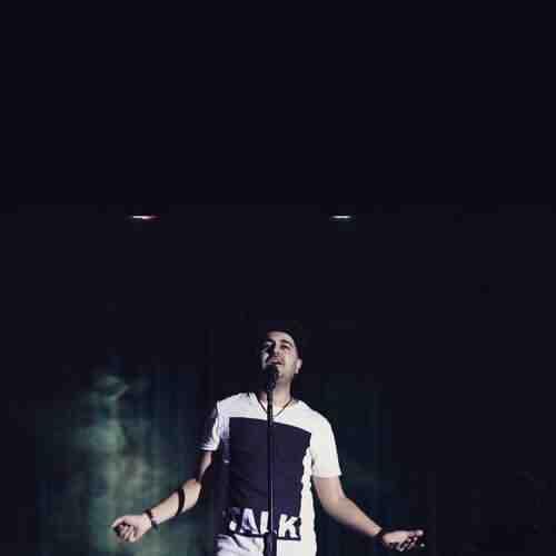 Behnam Safavi Tamanna دانلود آهنگ بهنام صفوی تمنا