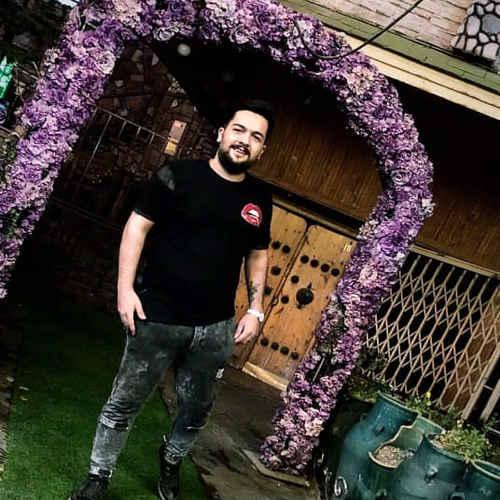 مجید حسینی نیره جان دانلود آهنگ مجید حسینی نیره جان