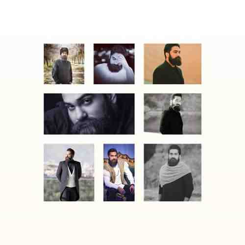 Ali Zand Vakili Dar Talabe Eshgh دانلود آهنگ قدیمی علی زند وکیلی در طلب عشق