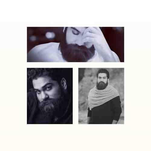 Ali Zand Vakili Deldar دانلود آهنگ قدیمی علی زند وکیلی دلدار