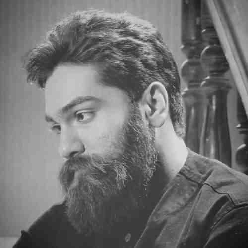 Ali Zand Vakili Jananeh دانلود آهنگ قدیمی علی زند وکیلی جانانه