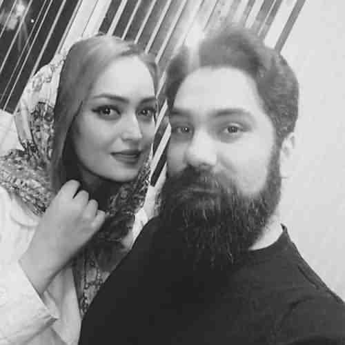 Ali Zand Vakili Maghame Gele Va Darah دانلود آهنگ علی زند وکیلی مقام گله و دره