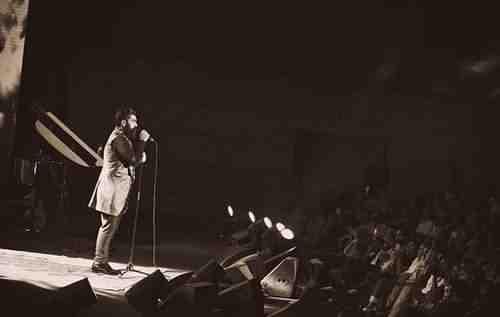 Ali Zand Vakili Zarbiye Esfahan دانلود آهنگ قدیمی علی زند وکیلی ضربی اصفهان