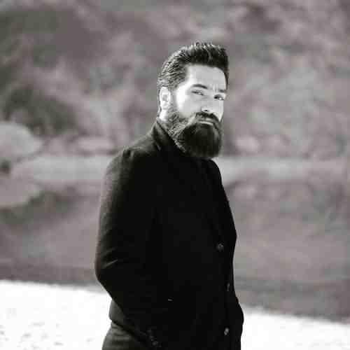 Ali Zande Vakili Paadari دانلود آهنگ قدیمی علی زند وکیلی پادری
