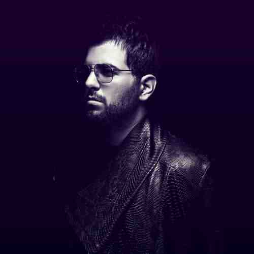 Asef Aria Payatam Man Remix دانلود ریمیکس آهنگ آصف آریا پایتم من