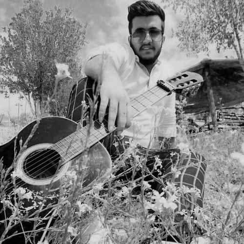 Dariush Aghazadeh Khianat دانلود آهنگ داریوش آقازاده خیانت