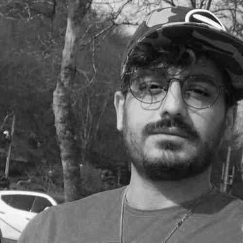 Faryan Doroogh دانلود آهنگ فریان دروغ
