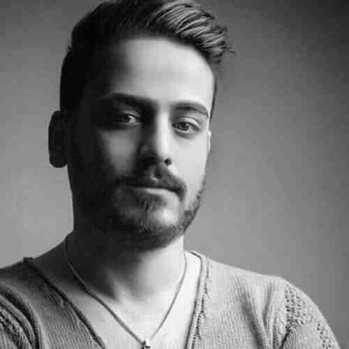 Faryan Gole Hasrat دانلود آهنگ فریان گل حسرت