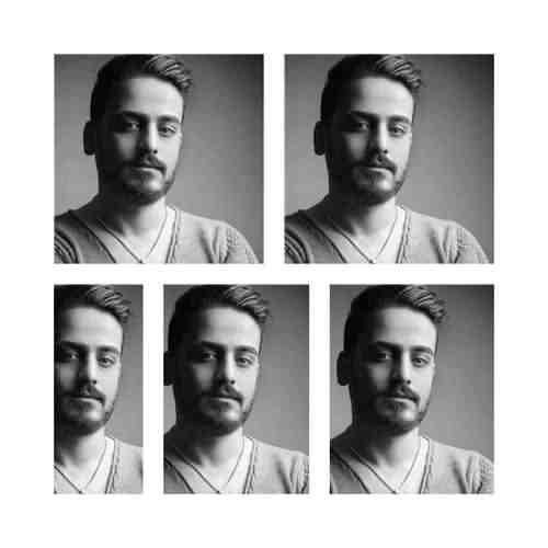 Faryan Kheili Tanham دانلود آهنگ فریان خیلی تنهام