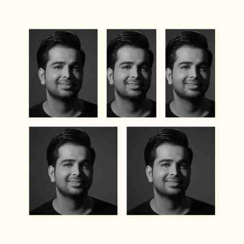 Farzad Farokh Energy Mosbat دانلود آهنگ فرزاد فرخ انرژی مثبت