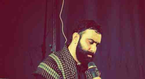 Javad Moghadam Eadeghar Baradar Pasho Az Royi Khah Ha دانلود نوحه یادگار برادر پاشو از روی خاک ها از جواد مقدم