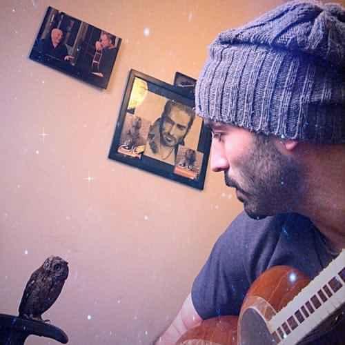 Milad Derakhshani Badeh Kam Kam دانلود آهنگ میلاد درخشانی باده کم کم