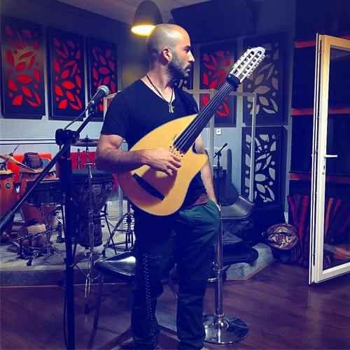 Milad Derakhshani Be Hich Soo دانلود آهنگ میلاد درخشانی به هیچ سو