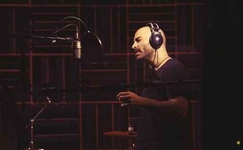 Milad Derakhshani Beshno دانلود آهنگ میلاد درخشانی بشنو