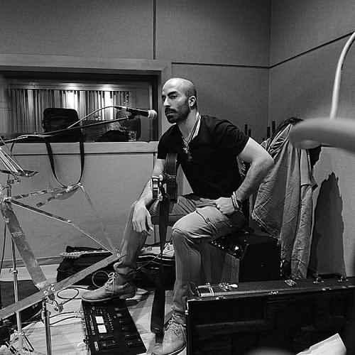 Milad Derakhshani Divar Be Divar دانلود آهنگ میلاد درخشانی دیوار به دیوار