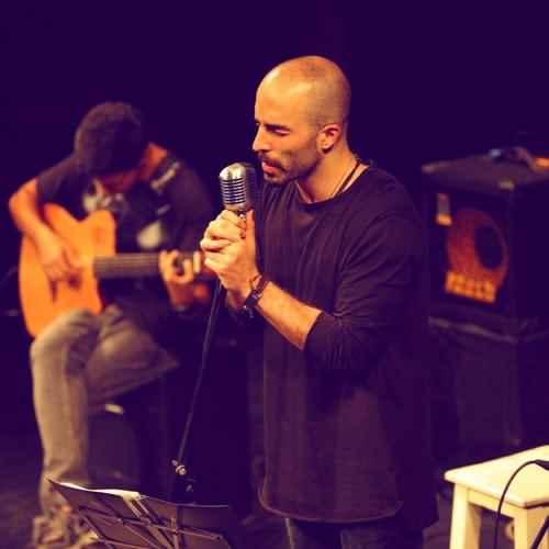 Milad Derakhshani Harf Bezan دانلود آهنگ میلاد درخشانی حرف بزن