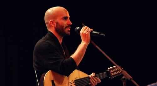 Milad Derakhshani To Khodavande Mani دانلود آهنگ میلاد درخشانی تو خداوند منی