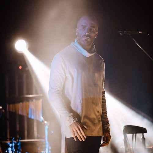 Milad Derakhshani To Maro دانلود آهنگ میلاد درخشانی تو مرو