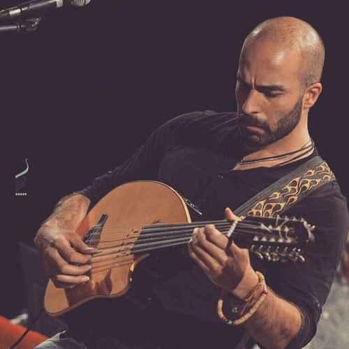 Milad Derakhshani Yek Dam دانلود آهنگ میلاد درخشانی یک دم