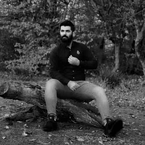 Milad Ghorbani Shalvar Palangi دانلود آهنگ شلوار پلنگی میلاد قربانی