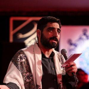 Nuhe Jadid Majid Bani Fatemeh دانلود نوحه جدید ایستگاه صلواتی با کیفیت عالی