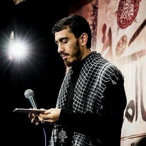 Nuhe Jadid Mehdi Rasouli دانلود نوحه جدید ایستگاه صلواتی با کیفیت عالی