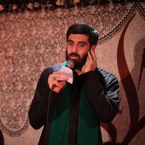 Nuhe Jadid Reza Narimani دانلود نوحه جدید ایستگاه صلواتی با کیفیت عالی