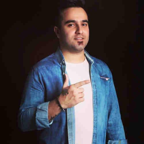 احمد نیکزاد لحظه خداحافظی دانلود آهنگ احمد نیکزاد لحظه خداحافظی
