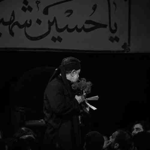 برخیز علمدار رشید لشگر من از محمود کریمی دانلود نوحه برخیز علمدار رشید لشگر من از محمود کریمی