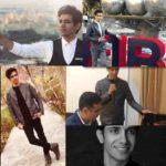 دانلود آهنگ تورکم ایرانیام ابراهیم علیزاده